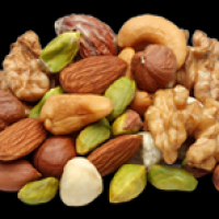 nuts_replacement